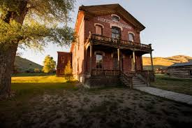 the creepiest places in all 50 states