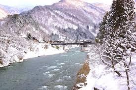 Beautiful Japan Landscape Nature Nature Wallpaper Photo