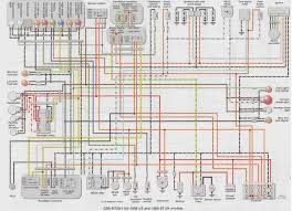 2007 gsxr 750 wiring diagram 2007 image wiring diagram