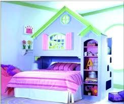 Walmart Girl Bedroom Furniture Furniture Beds Kids Bedroom Sets Kids ...