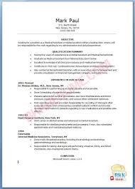 orthodontic assistant resume sample sample customer service resume orthodontic assistant resume sample entry level dental assistant resume sample related dental assistant resume format
