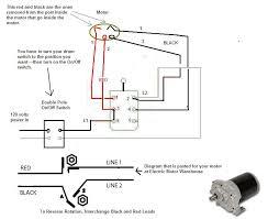 single phase marathon motor wiring diagram sample wiring diagram single phase electric motor wiring diagrams wiring diagram pictures detail name single phase