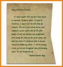 harry potter acceptance letter template hogwarts acceptance letter generatore
