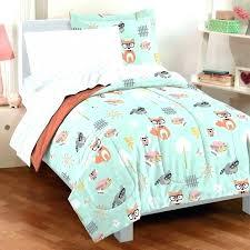 bedding sets toddler set girl decoration blanket outdoor kids crib medium size of pi