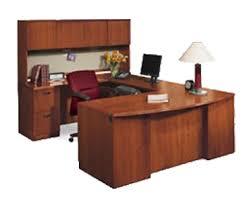 images office furniture. Delighful Office Log In To Images Office Furniture