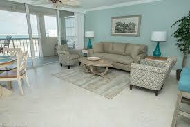 Magnolia house furniture Coffee Table Magnolia Home Magnolia House 606 Holiday Isle Properties Inc