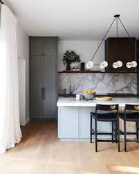 1657 Best KITCHEN images in 2019 | Homes, Interior design kitchen ...