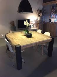 corner kitchen table set inspirational kitchen furniture lovely design of kitchen furniture set