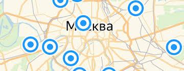 <b>Сборные модели</b> и аксессуары — купить на Яндекс.Маркете