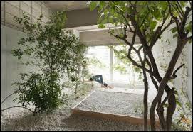 Indoor Garden Leonawongdesignco Indoor Garden Design Interior Design