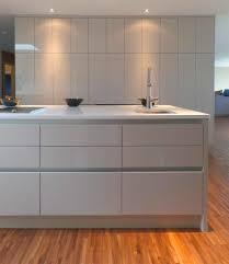 Kitchen Cabinets Victoria Bc Gloss 890x1024jpg