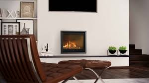 top 82 rless contemporary gas stoves ribbon fireplace outdoor corner fireplace 3 sided fireplace european gas fireplaces artistry