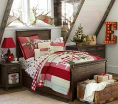 Dear Santa Quilted Bedding | Holiday Season | Pinterest | Quilt ... & Pottery Barn Kids offers kids & baby furniture, bedding and toys designed  to delight and inspire. Adamdwight.com