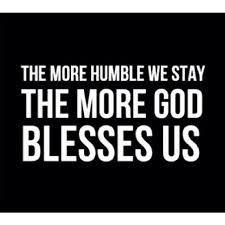 Humble Quotes Delectable Humble Quotes Humble Sayings Humble Picture Quotes