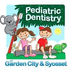 garden city pediatrics enchanting university plaza hours garden city pediatrics