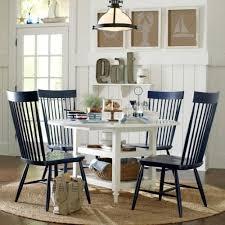 coastal inspired furniture. coastal room ideas by birch lane httpwwwcompletelycoastal inspired furniture a