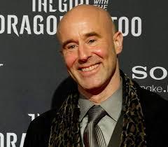 Mark Levengood. Foto: Scanpix - Mark