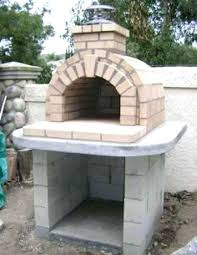 outdoor cooking fireplace cooking fireplace outdoor cooking fireplace outdoor fireplace outdoor cooking fireplace plans outdoor cooking