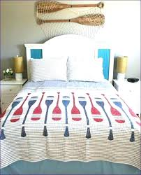 anchor comforter max studio quilts full size of bedding twin quilt comforter set anchor
