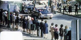 the truth behind jfk s assassination 11 21 jfk 02