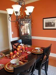 autumn centerpieces decoration ideas