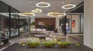 modernlighting  interior design ideas