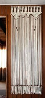 fringe door curtain bead fringed door curtain macrame for a door with tie backs gold fringe fringe door curtain