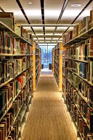 a writer s library the art of stories research