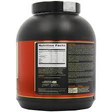 optimum nutrition gold standard 100 whey protein powder mocha cappuccino 24g protein 5 lb walmart