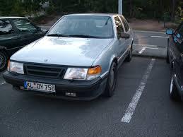 74valiant 1989 Saab 9000 Specs, Photos, Modification Info at CarDomain