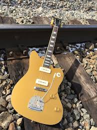 rs guitarworks winchester ky less master