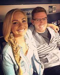 Chelsea Freeman, Freddie Freeman's Wife: 5 Fast Facts You Need To Know    Heavy.com