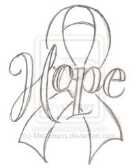 Small Picture Cancer Ribbon Coloring Pages RedCabWorcester RedCabWorcester