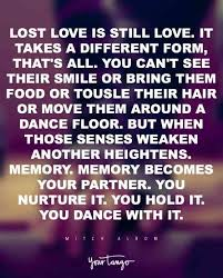 Inspirational Love Quotes For Him Magnificent 48 Best Inspiring Romantic Love Quotes For Her AND Him YourTango