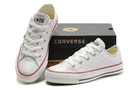 converse all star white. converse all star white high tops a