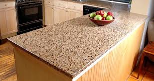 recycled glass countertops recycled glass countertops reviews nice diy concrete countertops