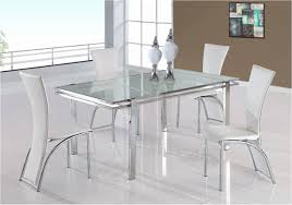 glass dining table and chairs clearance unique clearance kitchen tables fresh dining table set clearance glass