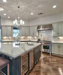 Kitchen Remodel Arizona Model Decoration