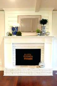 rock fireplace makeover beautiful images of rock fireplace makeover faux rock fireplace makeover rock fireplace