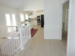 bathroom bamboo flooring. Full Size Of Hardwood Floor Design:bamboo Vs Flooring Best Engineered Morning Bathroom Bamboo S