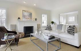 Interesting Contemporary Living Room Ideas Lovely Home Decorating Awesome Living Room Contemporary Decorating Ideas