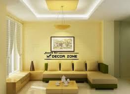 gypsum ceiling designs for living room. false ceiling designs for living room gypsum gypsum ceiling designs for living room t