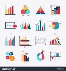 Google Graphs Pie Chart