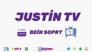 Justin tv - Canli Maç izle - Bein sport şifresiz Justin tv izle |