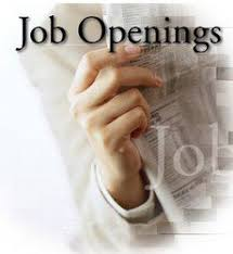 peoplesoft technical lead job responsibilities brings extensive knowledge of peoplesoft hcm and fin modules solid experience with integration broker and the peoplesoft technical