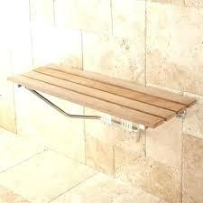 shower bench teak teak shower seat folding teak shower seat teak corner shower seat teak