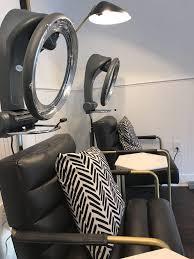 25 best beauty salons near boerne tx
