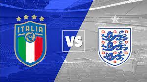 ดูบอลสด ยูโร 2020 อิตาลี พบ อังกฤษ สดทาง NBT | Thaiger ข่าวไทย