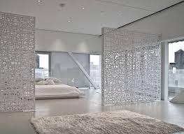 free standing room dividers 16 best room divider images on