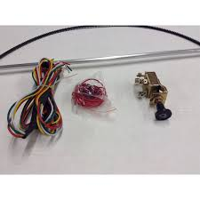 wiring harness kit wiring wiring diagrams 1928 47 ford wiper kit w wiring harness